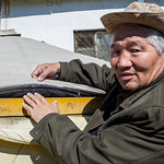 42059-012: Energy Conservation and Emissions Reduction from Poor Household in Mongolia
