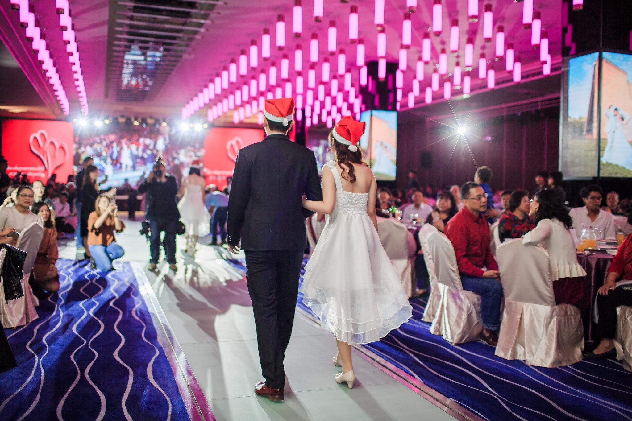 Wedding -333