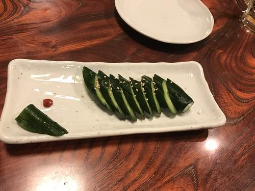 昭和食堂 鳴海店   by macbsd