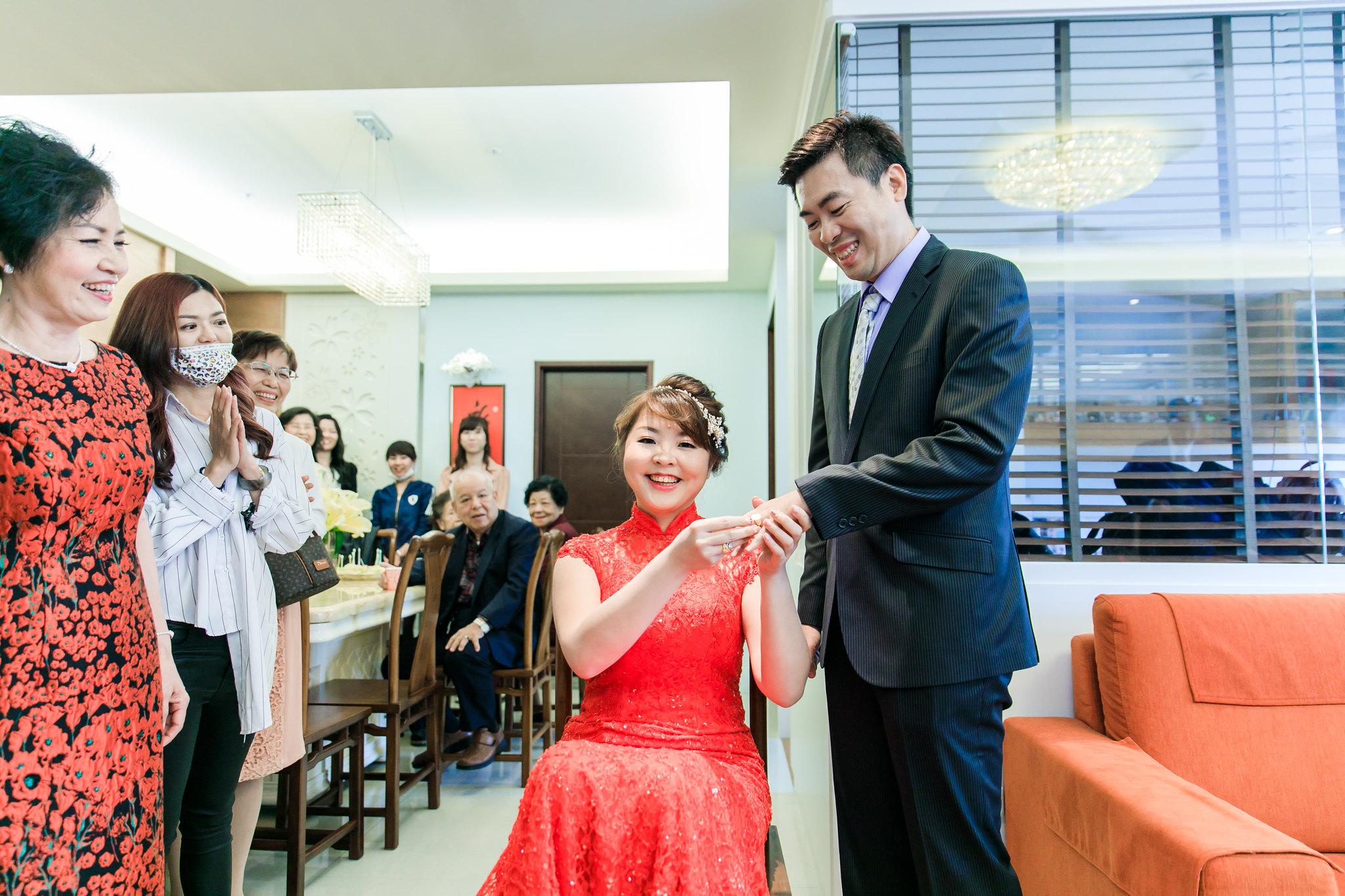 Wedding -151
