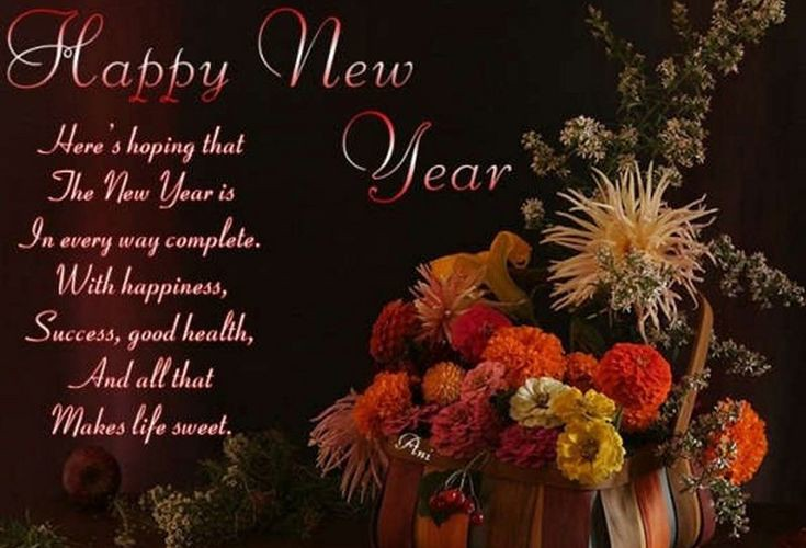 happy new year quotes happy new year religious wish flickr