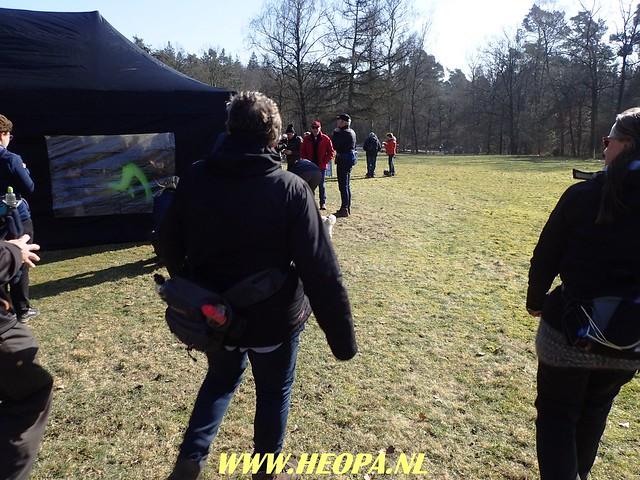 2018-02-24 Ugchelen 30 Km (52)
