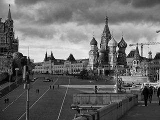 Moscú_2017 | by morpheo141