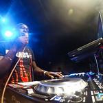 DJ DAMAS-Justkas-8
