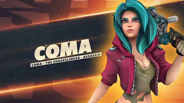 Champion_Spotlight_coma_1518617537