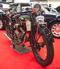 1924 D-Rad R 1/4