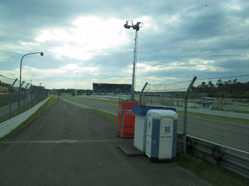 ACDC Hockenheimring 2015 66