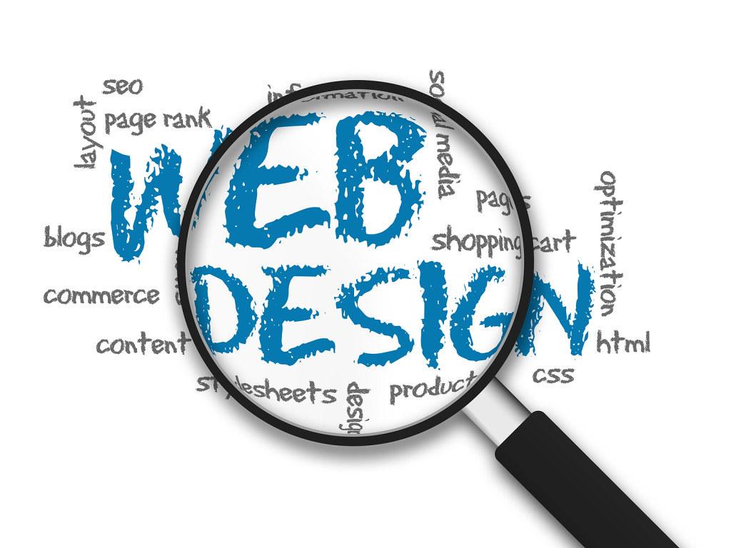 web design company Dublin