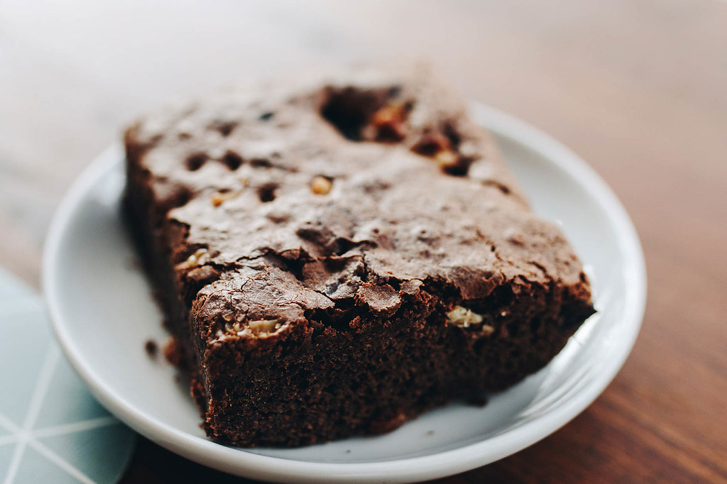 Image result for brownie