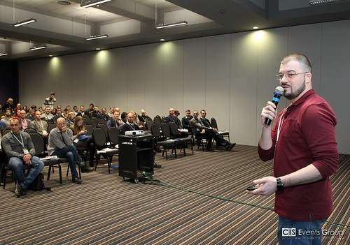 BIT-2018 (Kyiv, 27.02)   by CIS Events Group