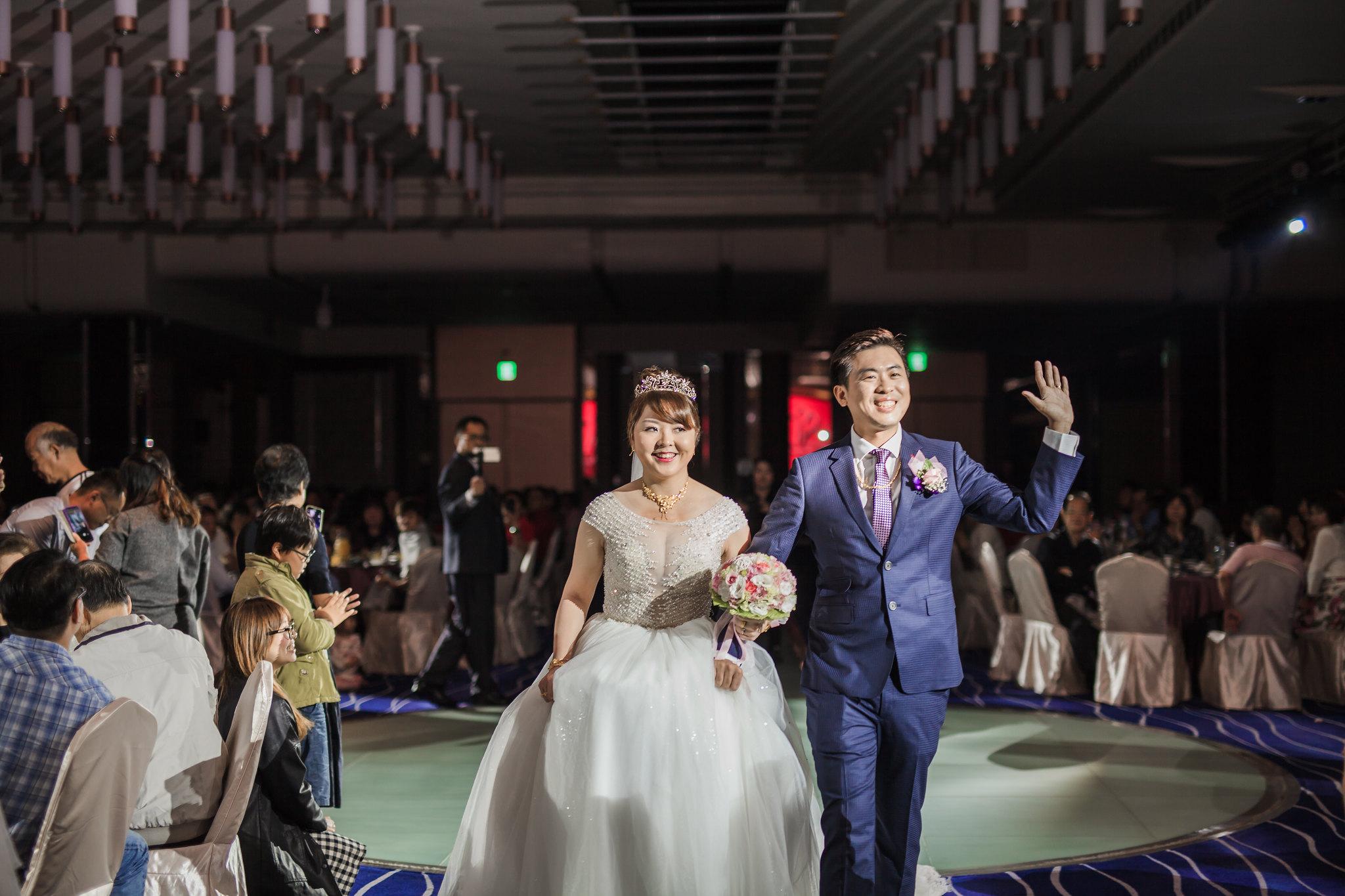 Wedding -378