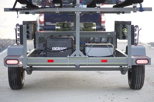 howwtrailer.rear.closeup | by Jackson Kayak Fishing