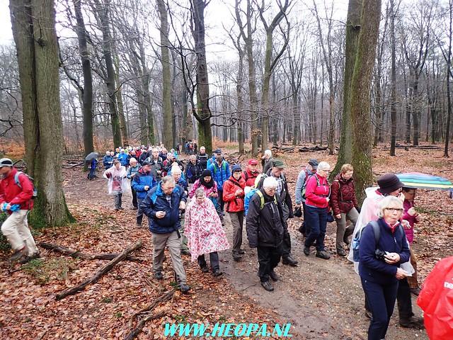 2018-01-10   Wenum-Wiesel     26 Km (101)
