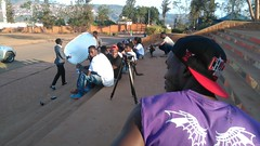 1709 Rwanda_IMG 11