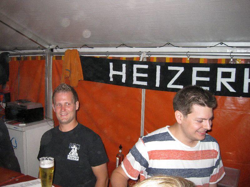 Heizerpary 2015 79