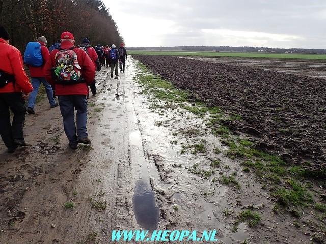 2018-01-17 Lunteren  24 km   (39)