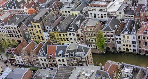 p101017778stitch city utrecht netherlands nederland