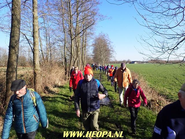 2018-02-07            4e Rondje           Voorthuizen          25 Km  (55)