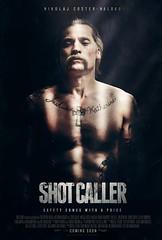 Shot-Caller-2017
