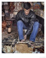 WoodworkerMarakech