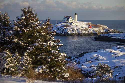 nubblelighthouse nubblelight nubble capeneddicklighthouse capeneddicklight capeneddick york maine lighthouse usa wbnawneme