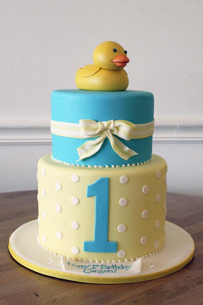 Brilliant Baby Themed Cakes Oakleaf Cakes Bake Shop Funny Birthday Cards Online Inifodamsfinfo