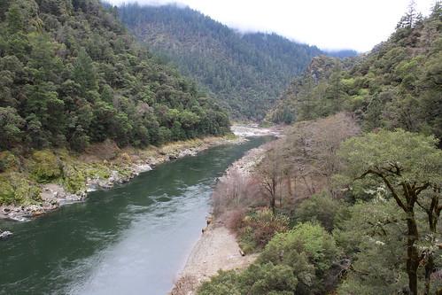 rogue river trail blm medford grants pass galice whiskey creek cabin graves rainey falls rapids oregon hiking rainie