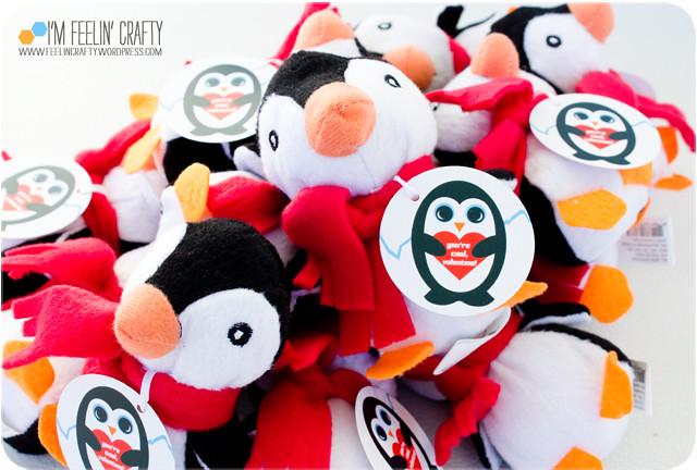 PenguinValentine-After-ImFeelinCrafty