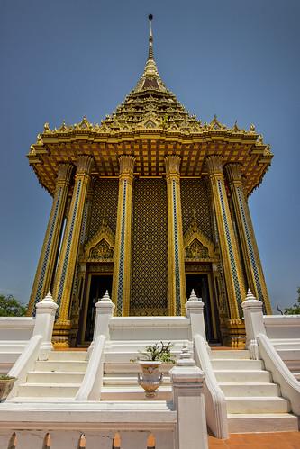 thailandbangkokancientcity49dusitmahaprasatpalacedsc6249