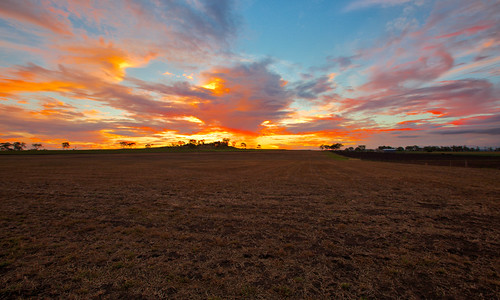 westbrook sunset qld queensland australia canon eos eos5dmkiv