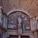 IMG_6405 Palma, Mallorca