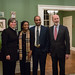 Governor Wolf and First Lady Frances Wolf Host Black History Month Reception at the Governor's Residence