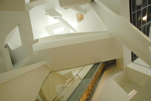 Cahill_Int-Hallway-0015.jpg