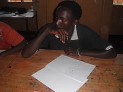 140601 Rwanda 2014_IMG 122