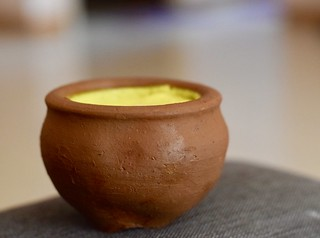 matka phirni | by cookieforthought