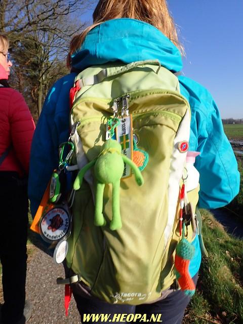 2018-02-07            4e Rondje           Voorthuizen          25 Km  (117)