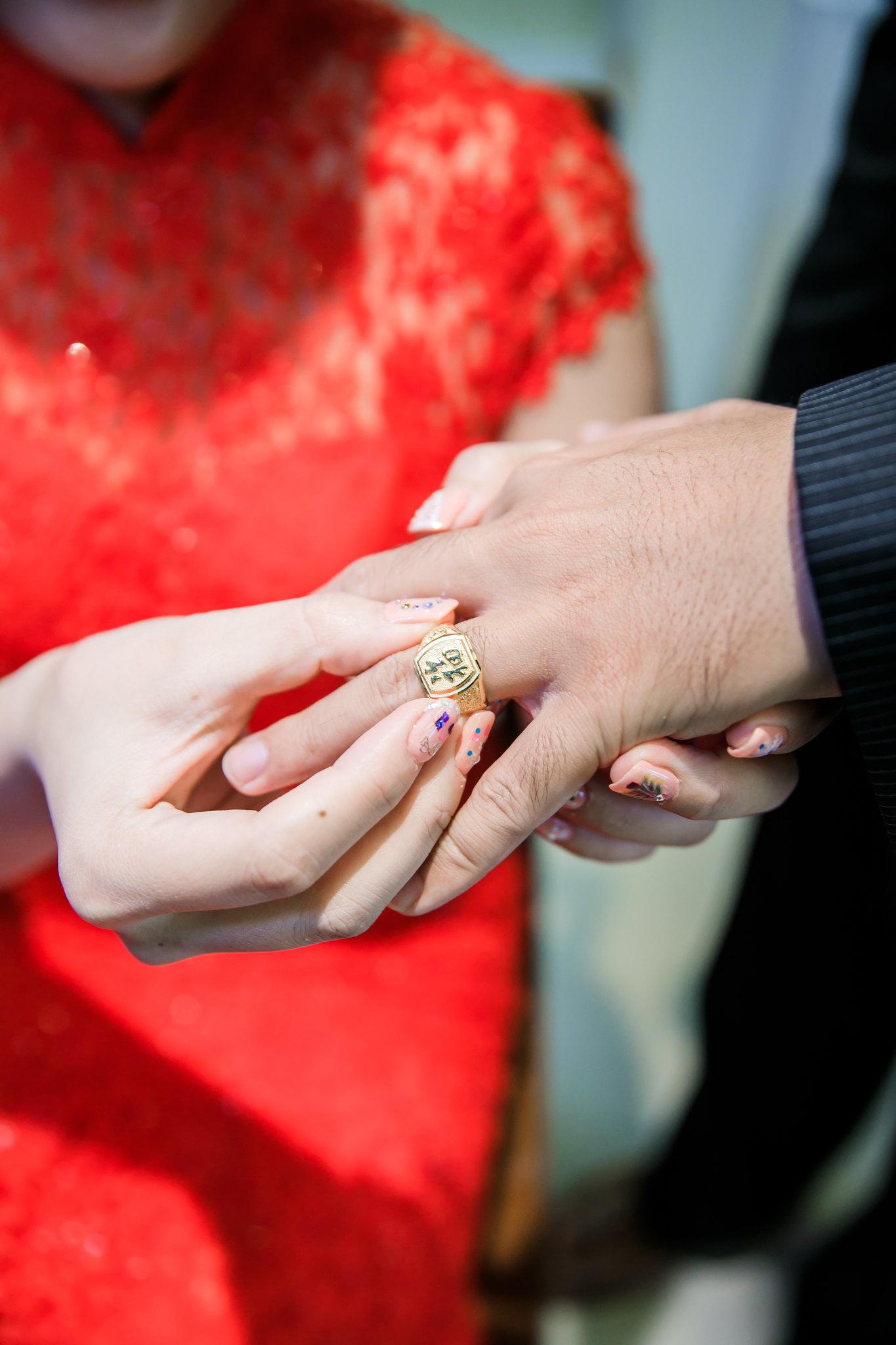 Wedding -150