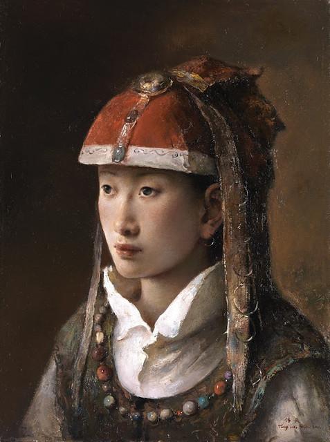 tang-wei-min-1341269384_org