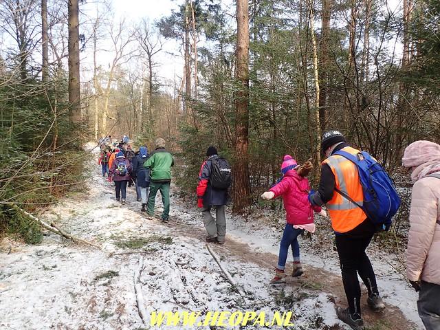 2018-02-28     Pyramide tocht  Austrlitz 25 Km (55)