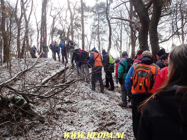 2018-02-28     Pyramide tocht  Austrlitz 25 Km (16)