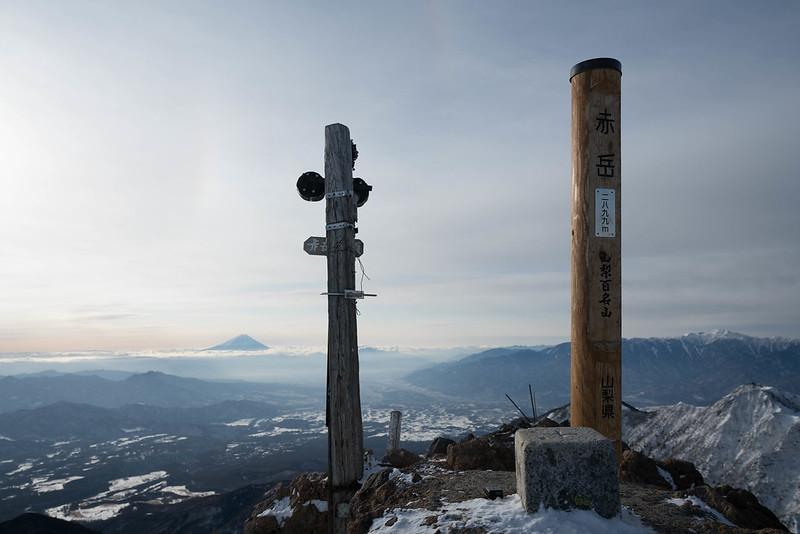 20180128_八ヶ岳(赤岳)_0171.jpg