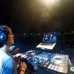DJ BCUC-Justkas-8