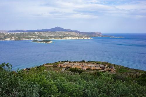 Apteran muinainen kaupunki   by terhikokko