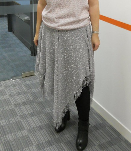 grey_fringed_skirt