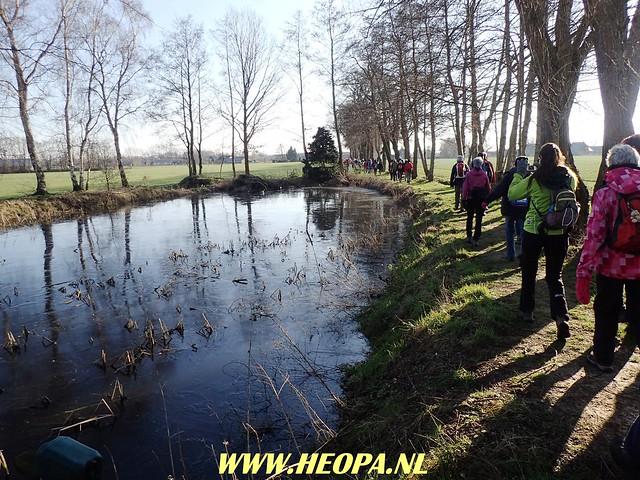 2018-02-07            4e Rondje           Voorthuizen          25 Km  (125)