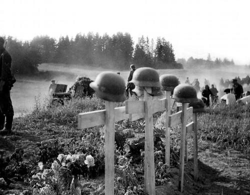 Østfronten (5894)