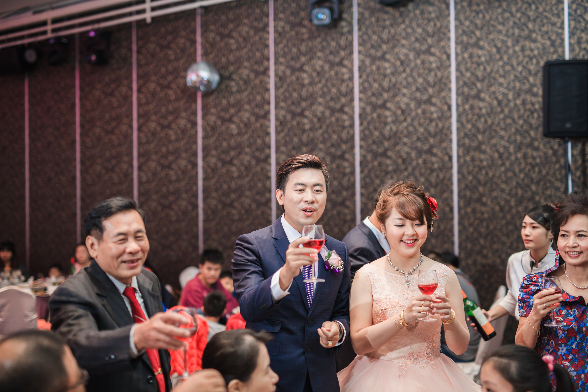 Wedding -479