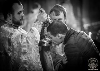 Память святителя Никиты 1350