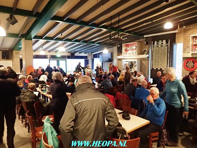 2018-01-10   Wenum-Wiesel     26 Km (3)