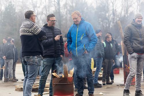 4M Event 2018 Norbert Bosman (5)